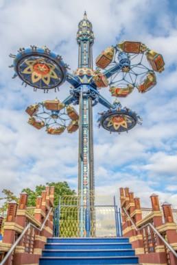 Freizeitpark in Daenemark Fatamorgana 8