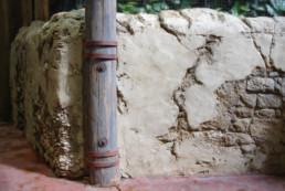 kago hammerschmidt fassadengestaltung 03