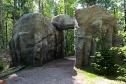 kago hammerschmidt freizeitpark astrid lindgreen 07