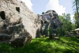 kago hammerschmidt freizeitpark astrid lindgreen 09