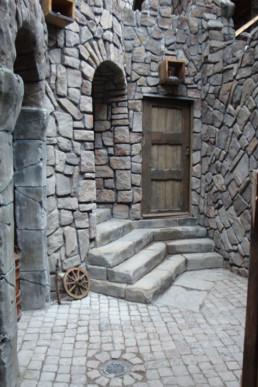 kago hammerschmidt freizeitpark astrid lindgreen 15