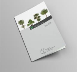 kago hammerschmidt pflanzen design baeume