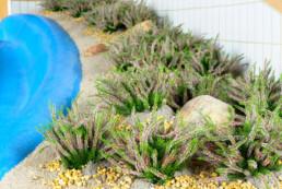 kago hammerschmidt textilpflanzen erika09