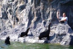 kago hammerschmidt zoo gelsenkirchen 04