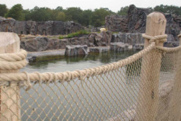 kago hammerschmidt zoo gelsenkirchen 06