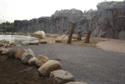 kago hammerschmidt zoo gelsenkirchen 07
