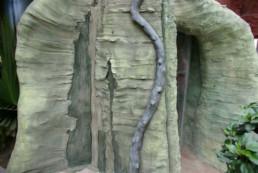 kago hammerschmidt zoo gelsenkirchen 10