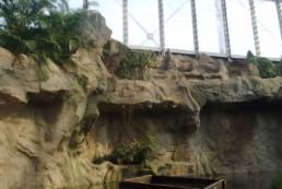 kago hammerschmidt zoo leipzig 05
