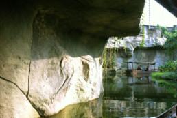 kago hammerschmidt zoo leipzig 11