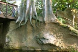 kago hammerschmidt zoo leipzig 14