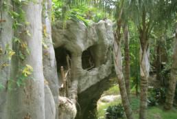 kago hammerschmidt zoo leipzig 16