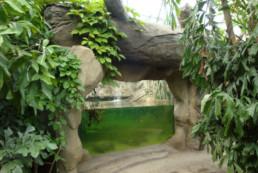 kago hammerschmidt zoo leipzig 18
