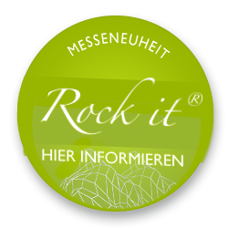 button rockit 2