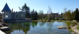 bilder content referenzen privatgarten