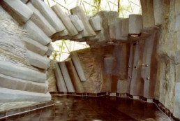 kago hammerschmidt freizeitpark tropical island 10