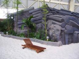 kago hammerschmidt freizeitpark tropical island 11
