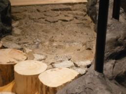 kago hammerschmidt ladenbau 14