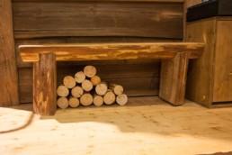 kago hammerschmidt ladenbau 16