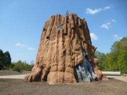 kago hammerschmidt mammutbaum