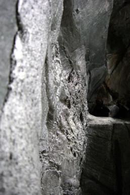 kago hammerschmidt therme bad steben 09