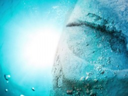 kago hammerschmidt innovationen aqua bouldering bg 1200x900