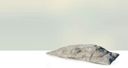 kago hammerschmidt Liegefelsen individual lang