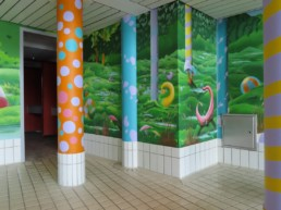 Moortherme Bad Bederkesa