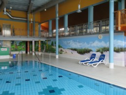 Moortherme Bad Bederkesa2