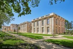 """kago hammerschmidt freizeitpark Puy du Fou – """"Le Grand Siècle"""""""