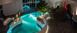 kago Referenzen Therme Hotel und Resort Wutzschleife